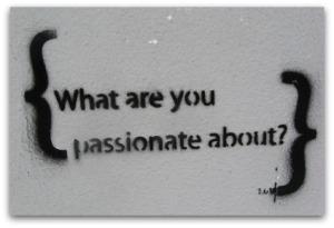 whatpassionate